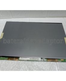 LCD | bateraidanadaptor
