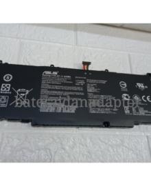 Baterai Asus | bateraidanadaptor