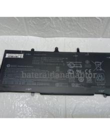 Baterai Hp | bateraidanadaptor